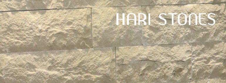 Mushroom - Stone Avorio Tiles Distributors