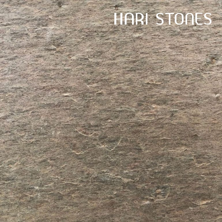 Slate Golden Natural Tiles Distributor