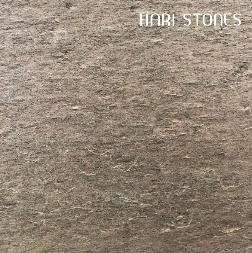 Slate Golden Natural Tiles Distributor