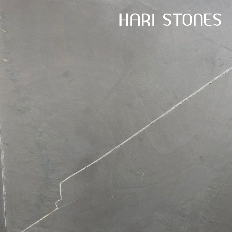 Jak Polished Slate Tiles Suppliers