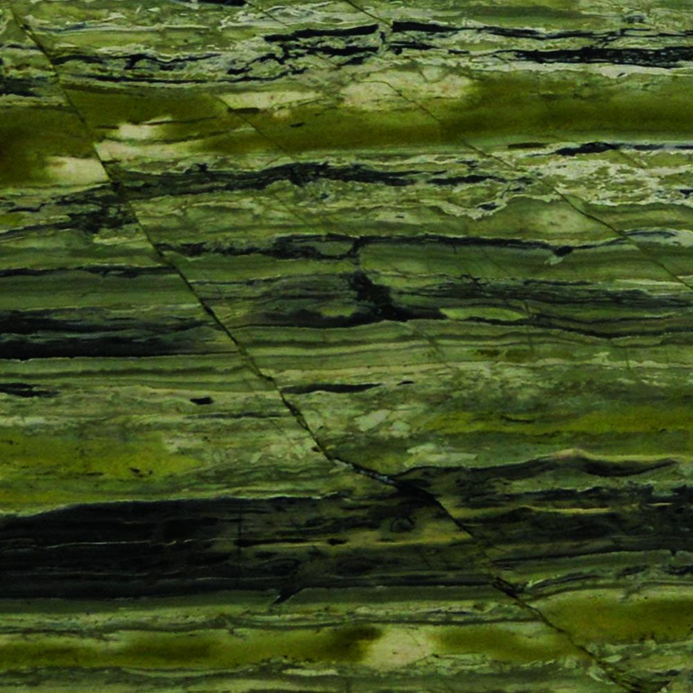 Granite Amazonia