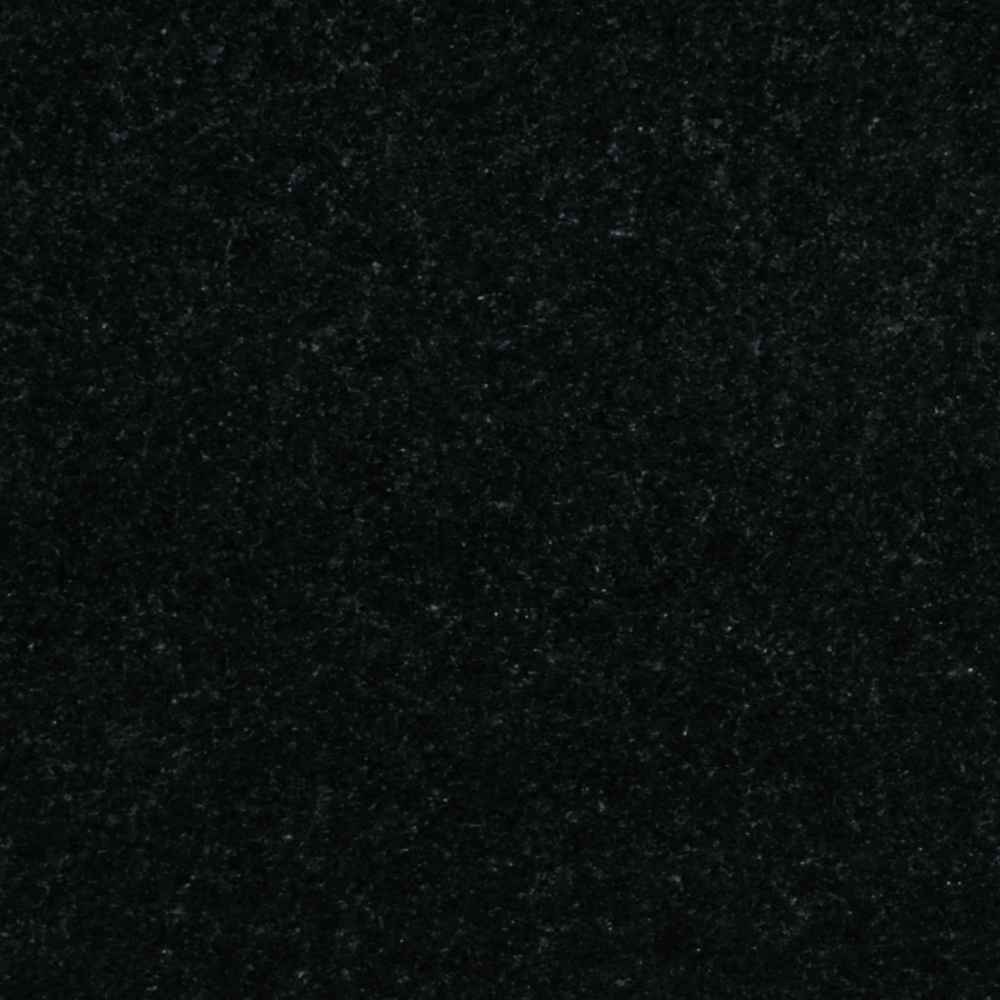 Granite Aracruz Black