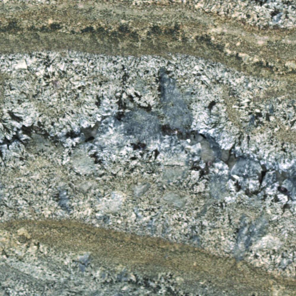 Granite Arara Gold
