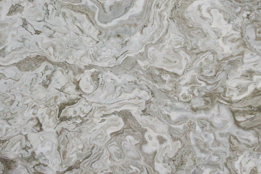 Marble Avalanche