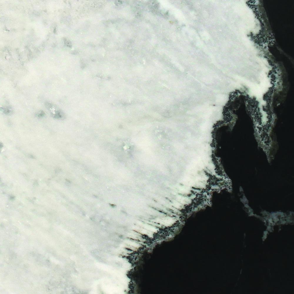 Granite Branco Orca