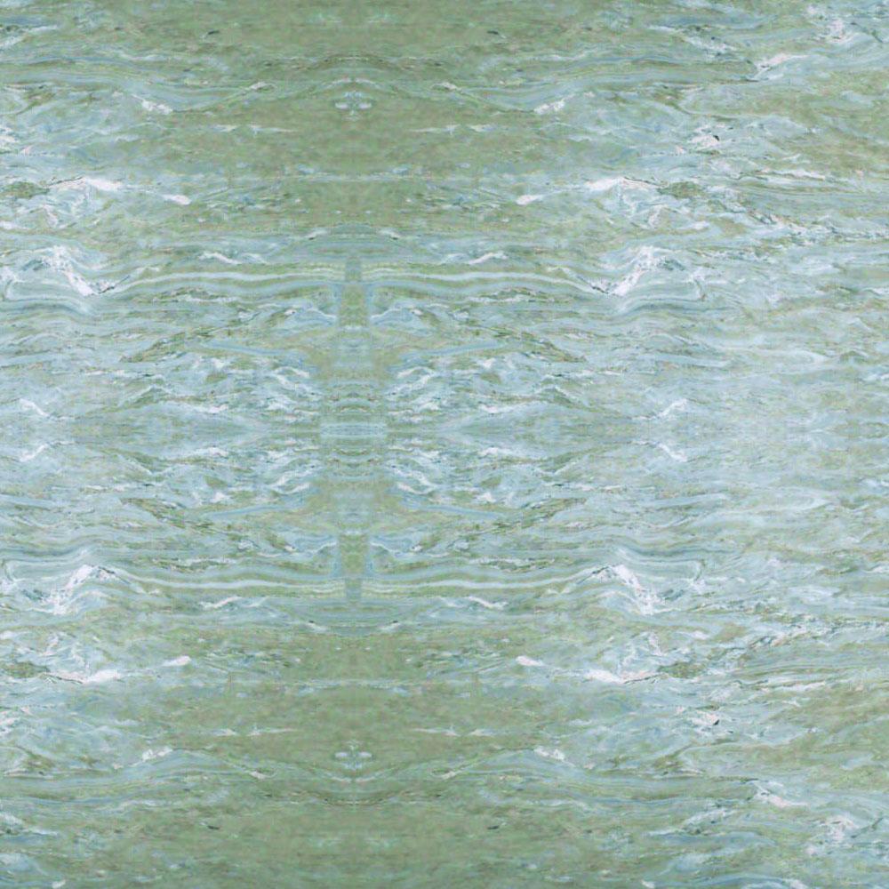 Granite Costa Azzurra
