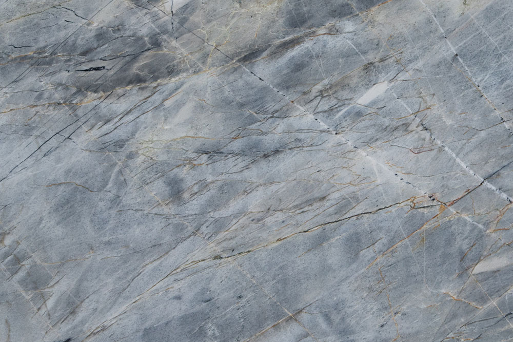 Quartzite Ijen Blue