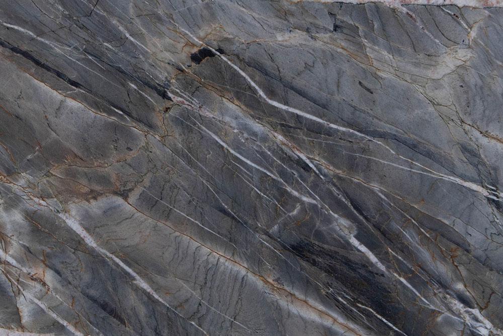 Granite Lunar