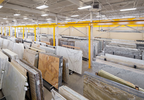Travertine Tiles and Slabs Vancouver, Burnaby