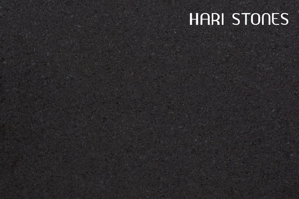 Black Pearl Leather Granite Slabs Suppliers