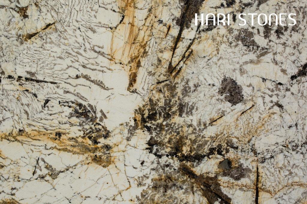 Granite Blanc du Blanc Vintage
