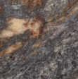 Cianitus Leather Granite Slabs Distributors