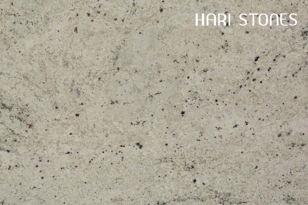 Colonial White Granite Slabs Distributors