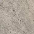 Himalaya White Granite Slabs Distributors