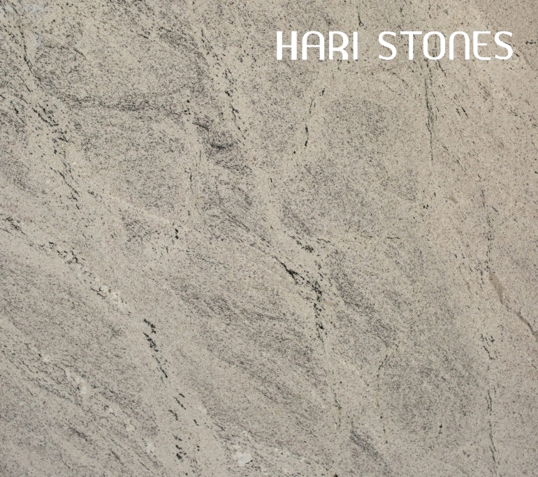 Himalaya White Granite Slabs Distributors