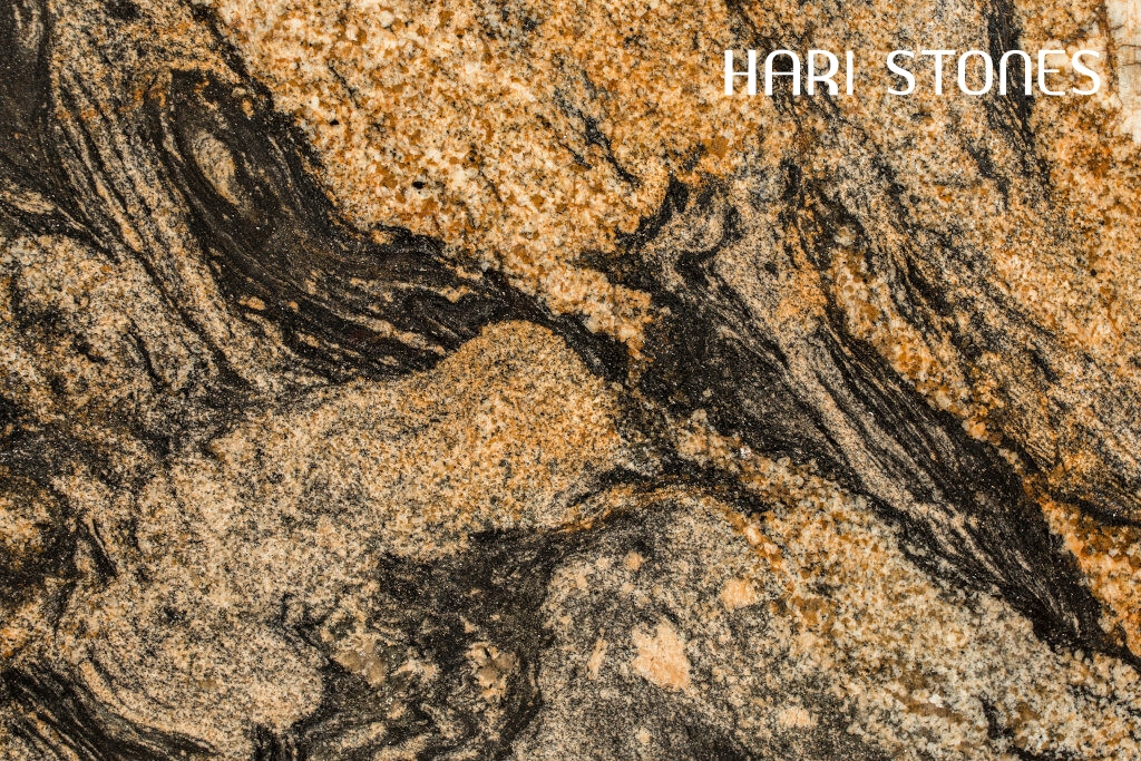 Magma Granite Slabs Distributors