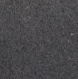 Granite New Cambrian Black Leather
