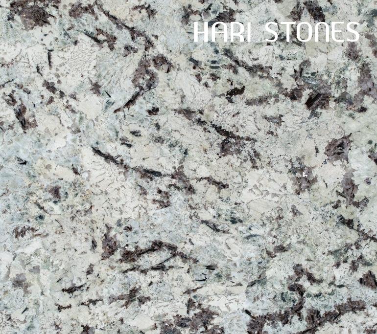 Granite Vintage