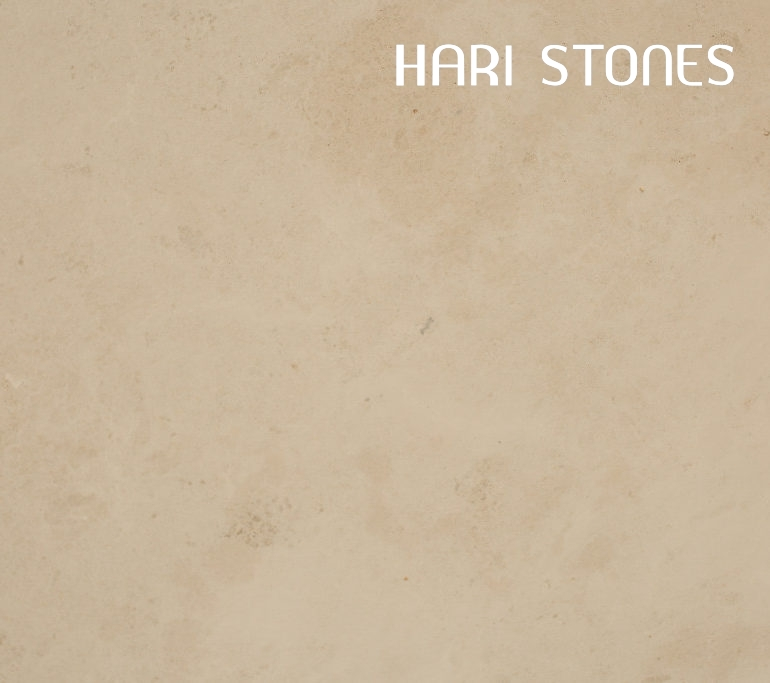 Limestone Persiano Honed