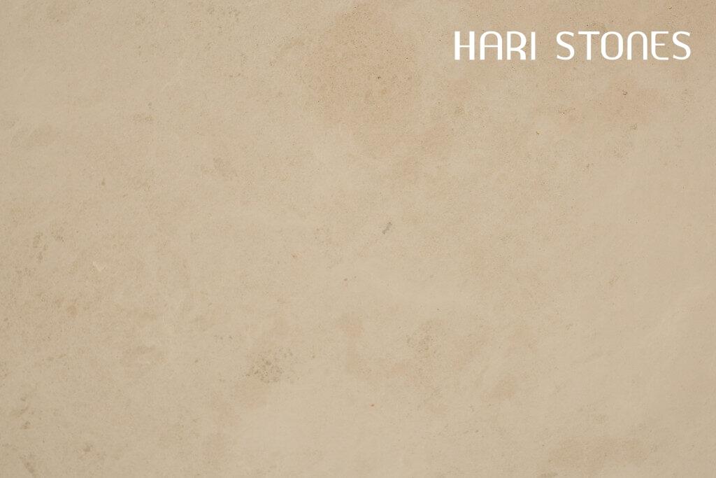 Limestone Persiano Honed