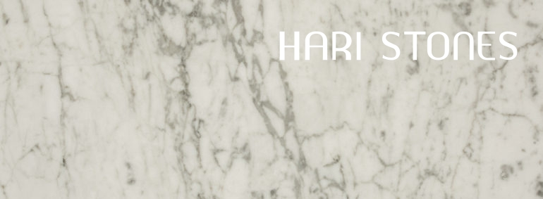 Bianco Gioia Marble Slabs Natural Stone Supplier