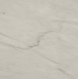 Bianco Giulia - Leather Slabs Suppliers
