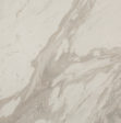 Bianco Ionio Marble Slabs Distributors