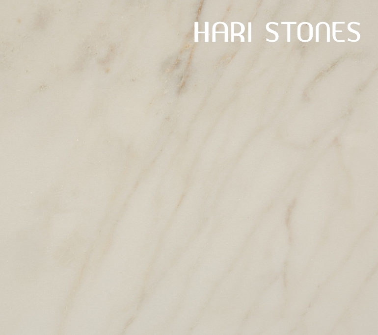 Bianco Ivy Gold Marble Slabs Suppliers