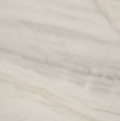 Bianco Lasa Fantastico Azerocare Marble Slabs Suppliers