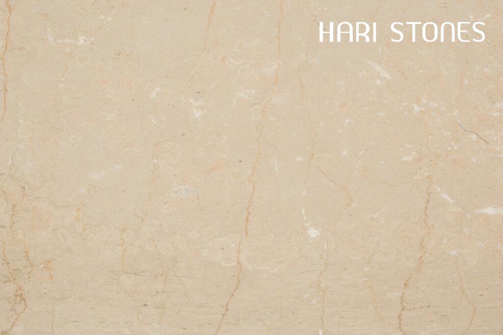Marble Botticino Classico Leather Supplier