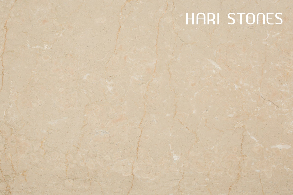 Marble Botticino Classico Leather Supplier