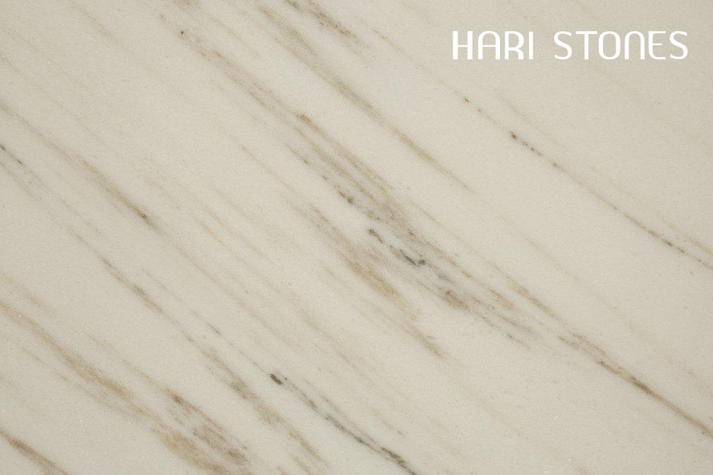 Marble Calacatta Colorado Extra Supplier and Distributor
