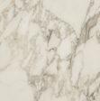 Marble Calacatta Oro Marble Supplier