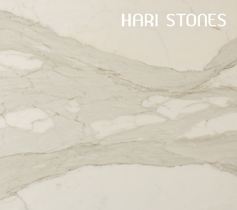 Marble Calacatta Super Extra Supplier and Distributor