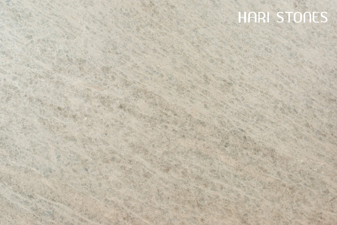 Calcite Azul Slabs Suppliers