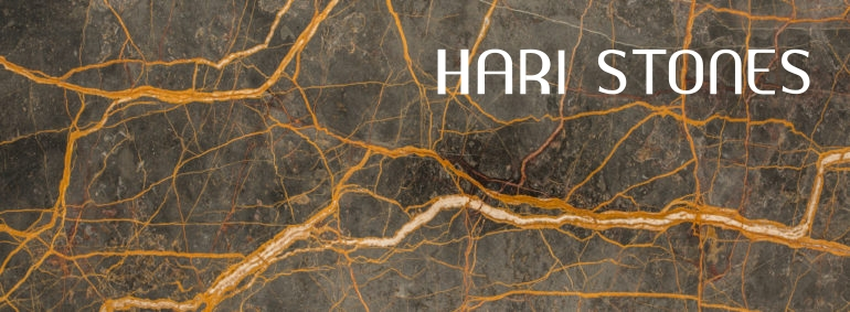 New Port Laurent Marble Slabs Suppliers