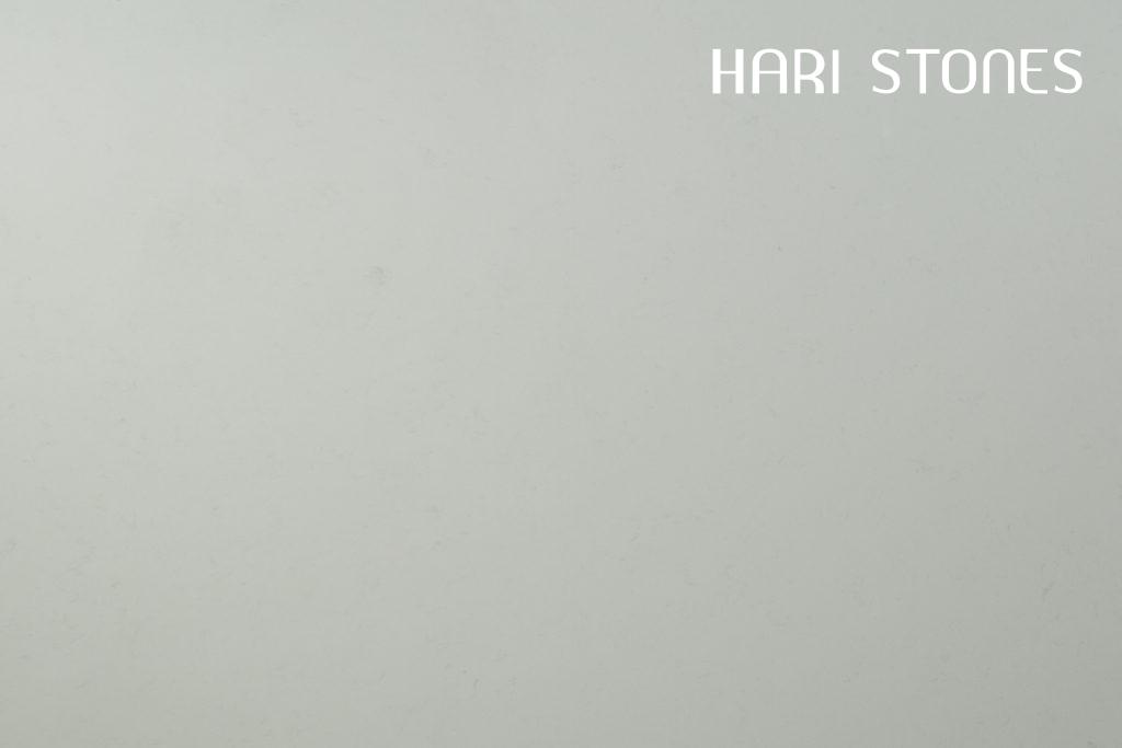 Irah Beta Quartz Slabs Suppliers
