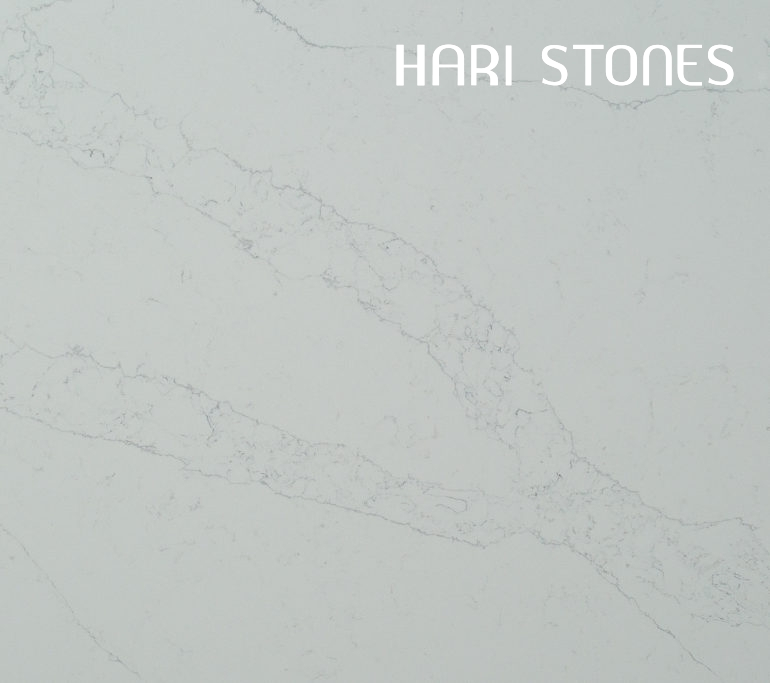 Irah Calacatta V001 B Slabs Suppliers