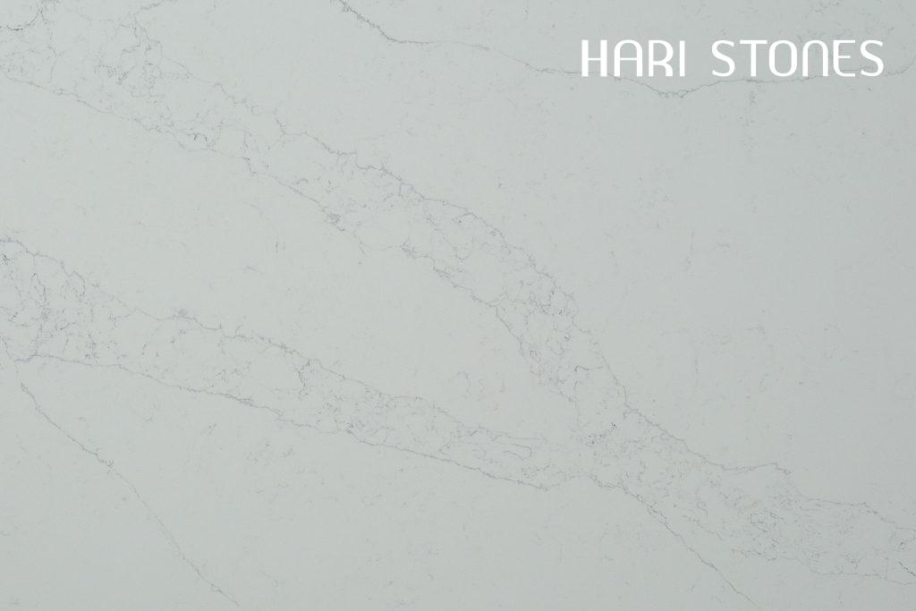 Irah Calacatta V001 B Slabs Suppliers