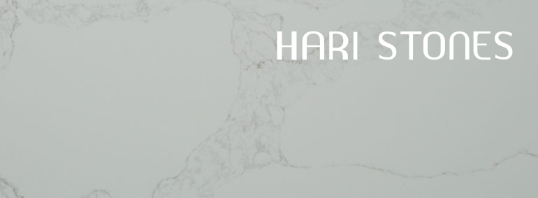 Irah Calacatta V007 B Slabs Suppliers and Distributors