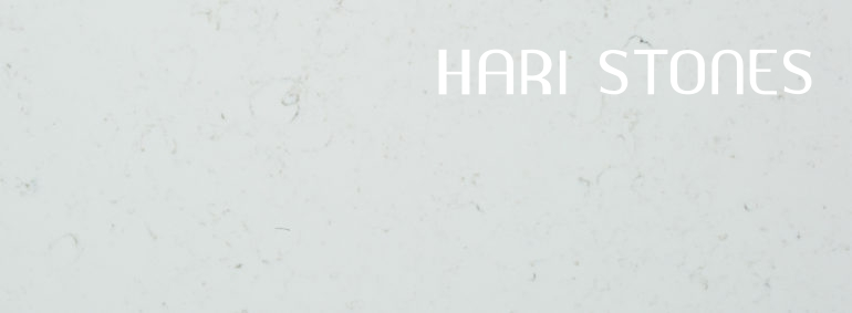 Irah 312 Carrara Gold Quartz Slabs Distributors