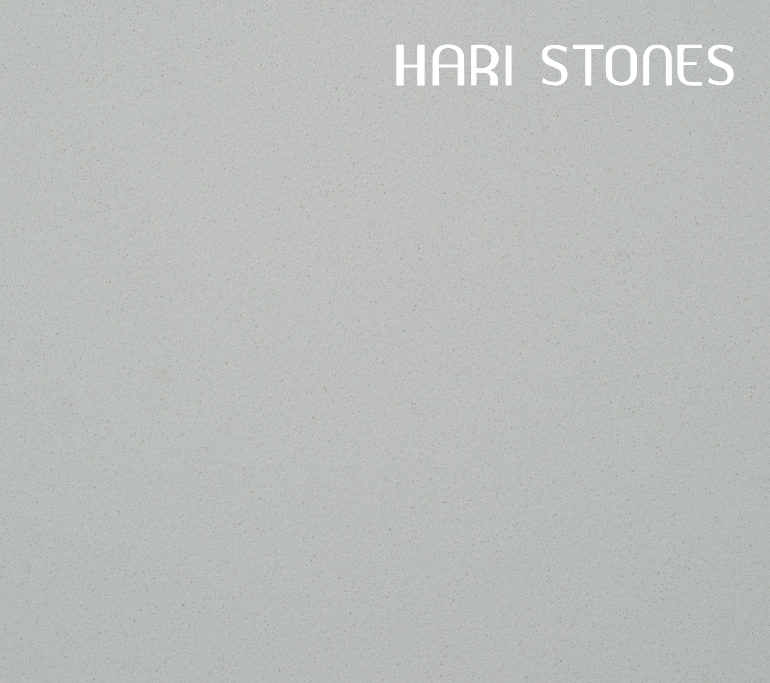 Irah Glacier White Quartz Slabs Suppliers