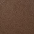 Irah 103 Glass Brown Quartz Slabs Suppliers