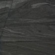 Quartzite Black Diamante Nero Calgary