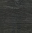 Quartzite Brilliant Black Diamante Nero Slabs