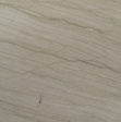 Quartzite Chamonix Supplier