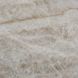 Quartzite Renoir Slab Supplier