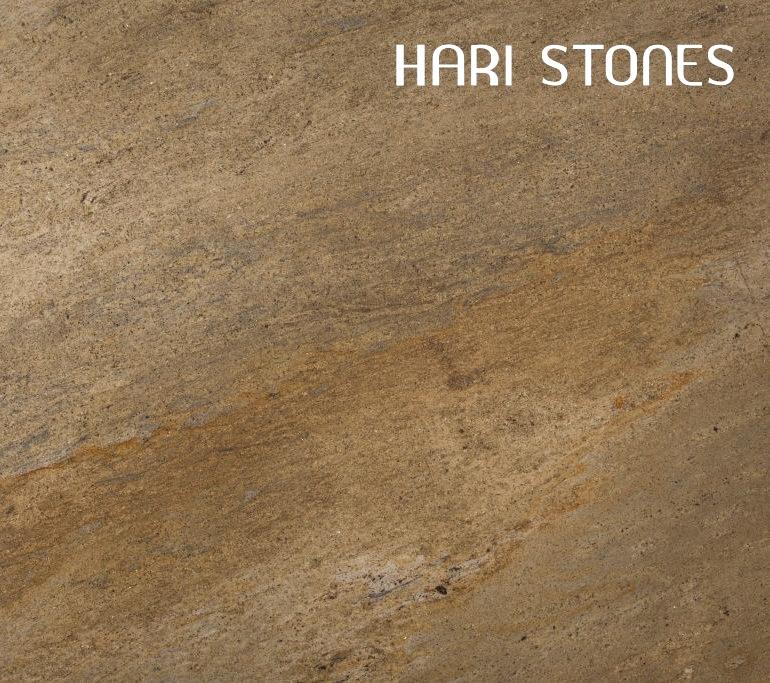 Ambatipati Yellow Granite Slabs Suppliers