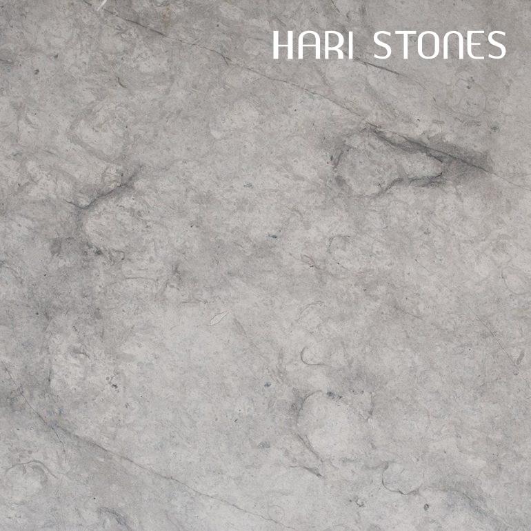 New Smoke Honed Limestone Slabs Distributors