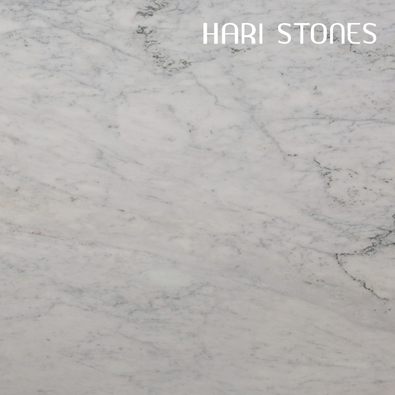 Calacatta SP Marble Slabs Suppliers